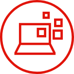 lenovo oem business applications icon