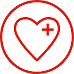 lenovo oem services healthcare icon