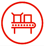 lenovo oem solutions predictability icon