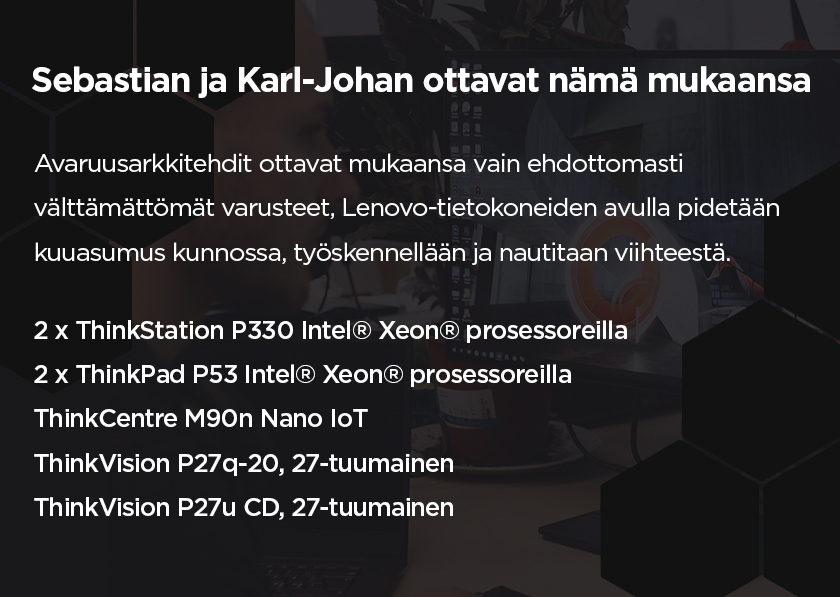 lunark-mission-fact-box.jpg