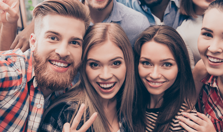 How to Kill the Competiton and Woo More Millennial Customers in 2017